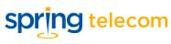Spring Telecom