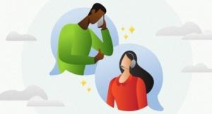 Encante seus consumidores com 16 dicas de como atender bem um cliente