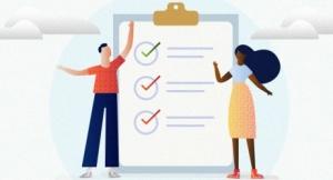 O que é fluxograma de processo de atendimento ao cliente? Como ele pode melhorar seu negócio?