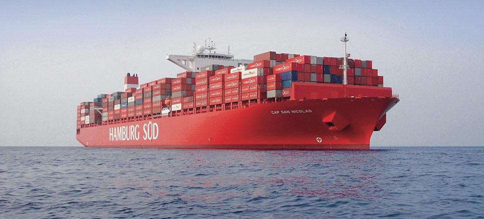 Hamburg Süd alcança 80% de solução em primeiro atendimento e amplia uso do sistema Movidesk