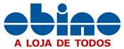 Lojas Obino