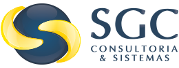 SGC Sistemas